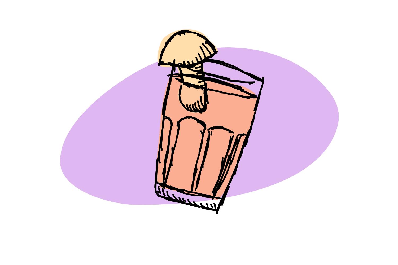 Fungal Juice- Keeping Science Simple