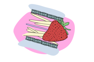 The hard truth about soft fruit